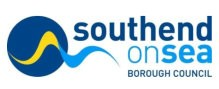 southendcouncil