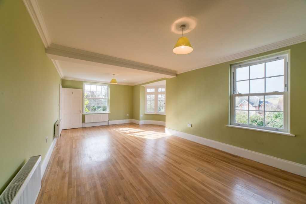 Nepcote Indoors (70)