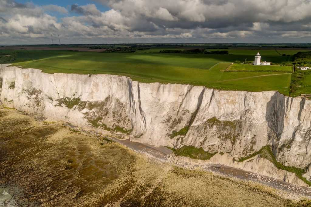 white cliffs of dover_02