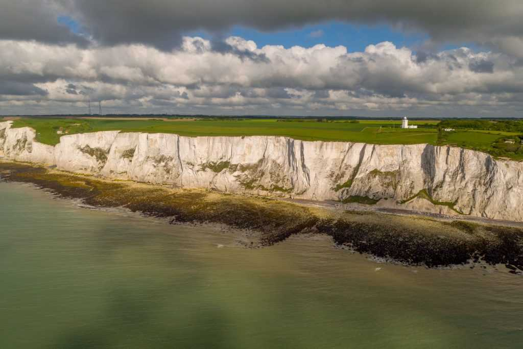 white cliffs of dover_04