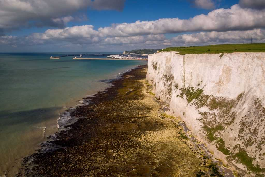 white cliffs of dover_05