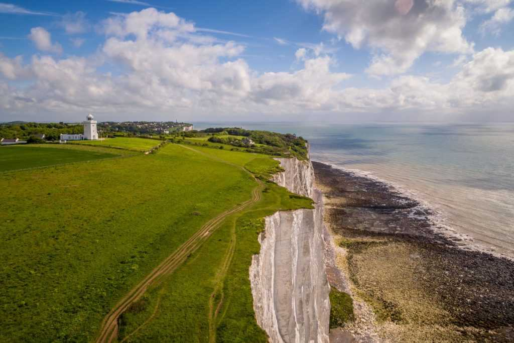 white cliffs of dover_08